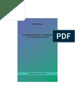 Dumas Robert - Las Dolencias De La Prostata - El Libro Que Todo Hombre Debe Tener (1).pdf