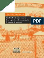 Colonia-Dignidad-Desafíos-frente-a-un-archivo-PDF