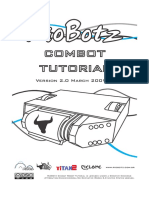 riobotz_combot_tutorial.pdf