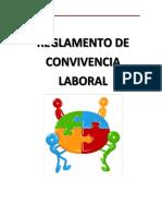 REGLAMENTO CONVIVENCIA LABORAL2