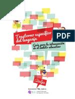 Guía-TEL-castellano-WEB.pdf