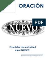 180128_BTOR04_Enseñaba Con Autoridad Algo Nuevo(3)