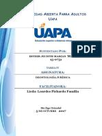 Tarea 4 Deontologia Juridica ( Marzan)