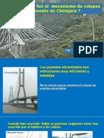Pandeo Chirajara-1 21363