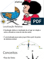 Localização relativa.pptx