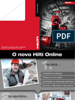 Catálogo Geral Hilti 2015.pdf