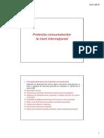 Ppt Protectia Consumatorilor Draft 1.Ppt [Compatibility Mode]