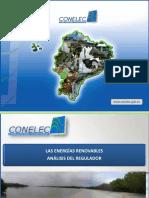 03_Las-energías-renovables-análisis-regulador_RC.pdf