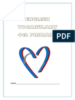 VOCABULARIO-WONDER-4.pdf