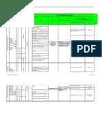 Mapa+de+Riesgos+INSTITUCIONAL+V1+2015.xls