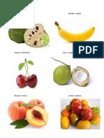 321760972-Frutas-en-Kiche.docx