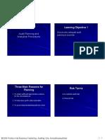 24564_Audit+Planning
