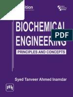Biochemical Engineering by Inamdar.pdf