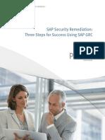 SAP Security Remediation.pdf