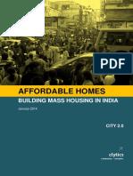India Mass Housing