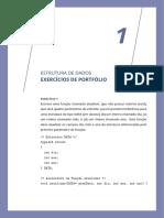 Estrutura_Dados_01