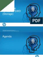 caso Ventas de SWD.pdf