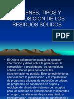 Origenes_Tipos_y_Composicion_1_