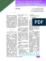350-2727-5-PB.pdf