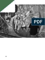 Cristina Hijar -Emiliano Zapata