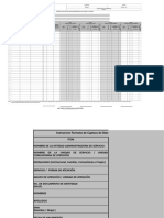 f11.mo12.pp_formato_captura_de_datos_antropometricos_v3_1