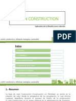 2.- LEAN CONSTRUCTION.pptx