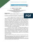 Territorio e História No Brasil _ Tonico