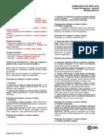 Cópia de Aula 06.pdf