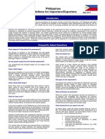Philippines Importer Exporter Guidelines.pdf