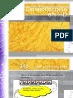 Cinematografía digital.pdf