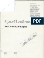 123272787-Ia-Caterpillar-Specifications-3304-VehicularEngine-Text.pdf