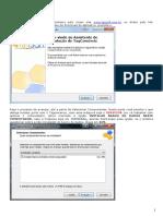 manual_tagcomercio.pdf