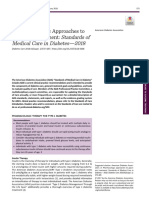 29222379_ 8. Pharmacologic Approaches to Glycemic Treatment Standards of Medical Care in Diabetes-2018