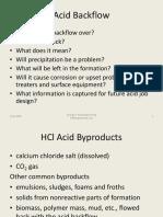 Acid_Backflow.pdf