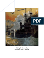 The Project Gutenberg eBook of Aircraft and Submarines
