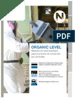 organic level c firma.pdf