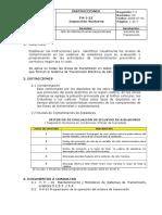 TM-I-22 Inspección Nocturna (02).doc
