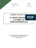 17_vdt_videoterminale
