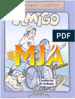 Cuadernillo Amigo.pdf