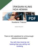 01-pemeriksaan-klinis-pada-hewan.pdf
