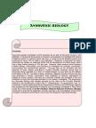 AYURVEDIC BIOLOGY.pdf