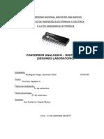 Informe Final Adc Tejada