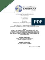 UPS-GT001488.pdf