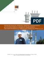 Mantenimiento a transformadores.pdf