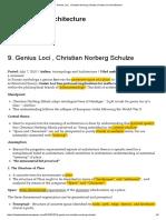 genius loci schulze.pdf