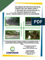 Proyectobordo de Construcc Colombia
