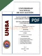 GRUPO N7 Premio Nacional a La Calidad 2013 Abengoa Perú SA (1)