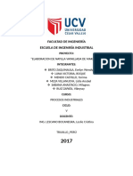 NATILLA%20DE%20MARACUY%C3%81.docx-1.docx.pdf