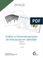 Apostila do SAP 2000.pdf.pdf