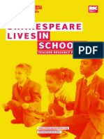 Shakespeare Lives Schools Pack for Web v2 17dec15